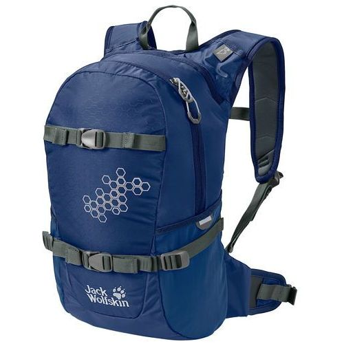 Plecak KIDS AKKA PACK - royal blue