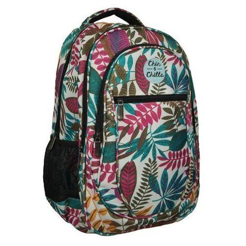Plecak szkolny 0006/0011, WIKR-0001877
