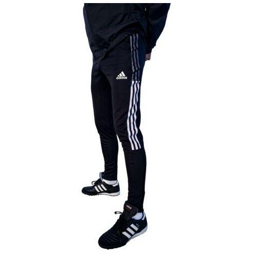 Spodnie męskie adidas Tiro 21 Track Pants Senior GH7305 (4064044392923)