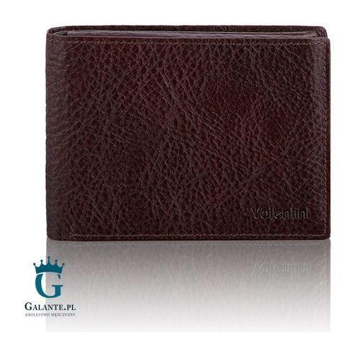 71b30a375e9de Portfele i portmonetki Dla kogo: dla mężczyzny, ceny, opinie, sklepy ...