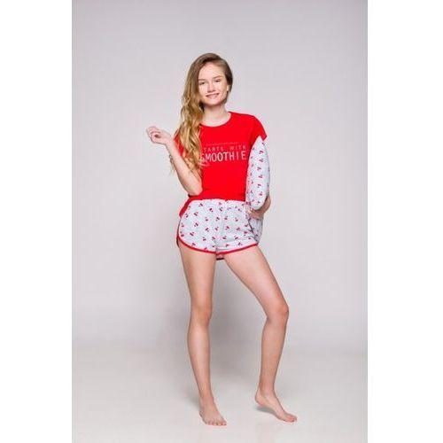 nessa 2306 146-158 piżama dziewczęca marki Taro