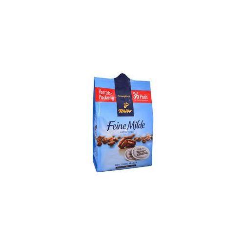 Tchibo feine milde senseo pads 36 szt. (4046234838077)