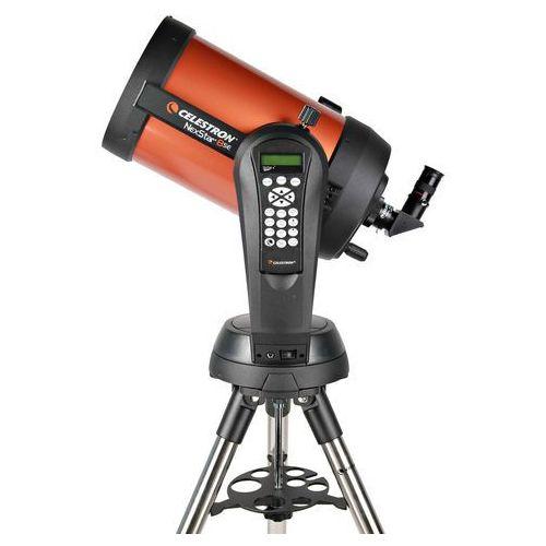 Celestron Teleskop nexstar 8se