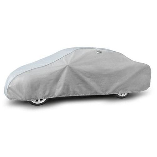 MERCEDES S-KLASA W220 W221 W222 Pokrowiec na samochód Plandeka Mobile Garage, 34544