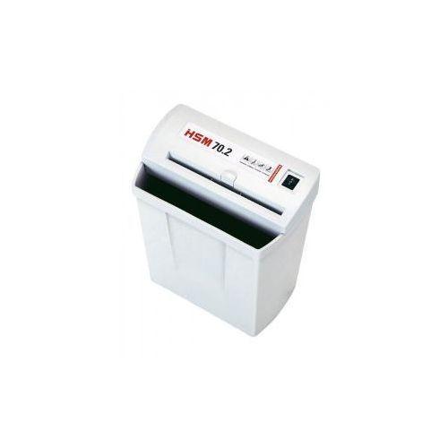 OKAZJA - 70.2 5,8 mm marki Hsm