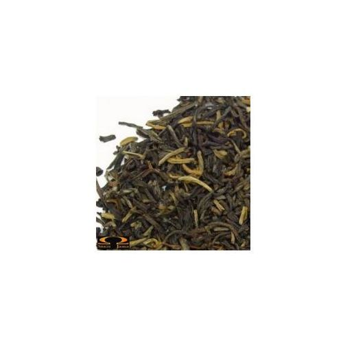 Harney & Sons Formosa Oolong