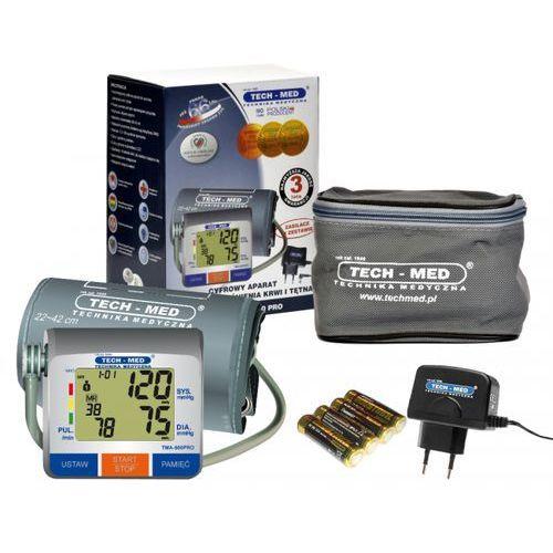 OKAZJA - TechMed TMA-500
