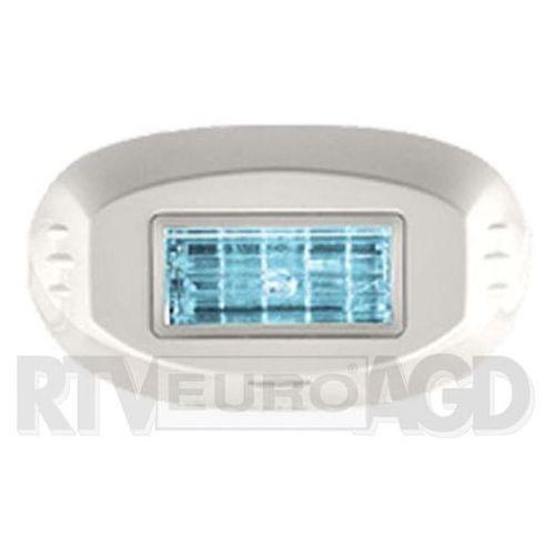 Lampa do odmładzania skóry IPL BEAUTIFLY (5903003700517)