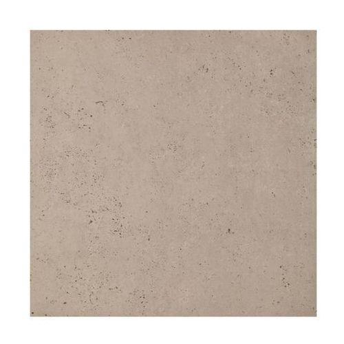 Artens Gres szkliwiony cement grys 60 x 60