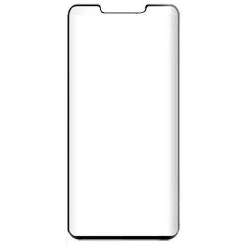 Szkło hartowane WINNERS GROUP 3D do Huawei Mate 20 Pro (8591194088933)