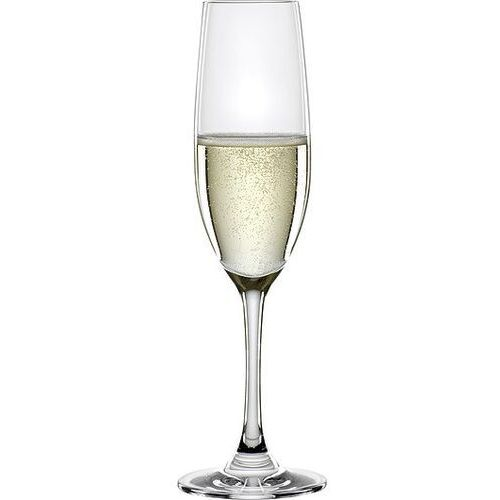 Kieliszek do szampana Winelovers, 4098007