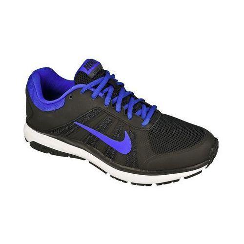 Buty biegowe Nike Dart, OPT16104