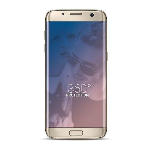 Folia ochronna Beeyo Full Body Film do Samsung Galaxy A7 2017 przód/tył