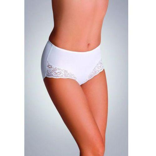 Figi Model Vanda White