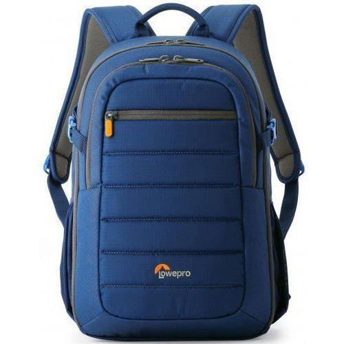 Lowepro tahoe bp 150 (niebieski) - produkt w magazynie - szybka wysyłka!