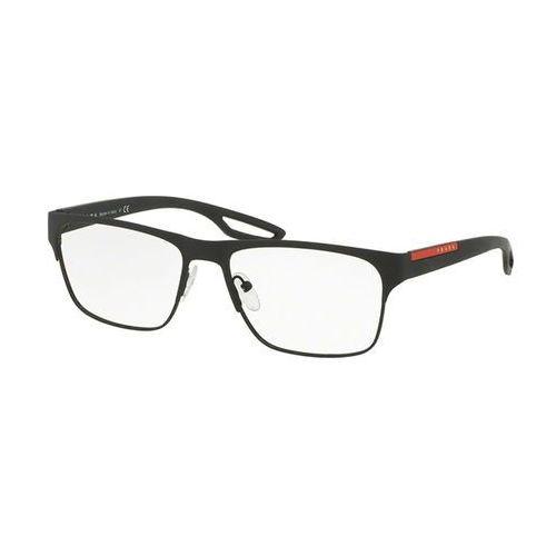 Okulary Korekcyjne Prada Linea Rossa PS52GV DG01O1