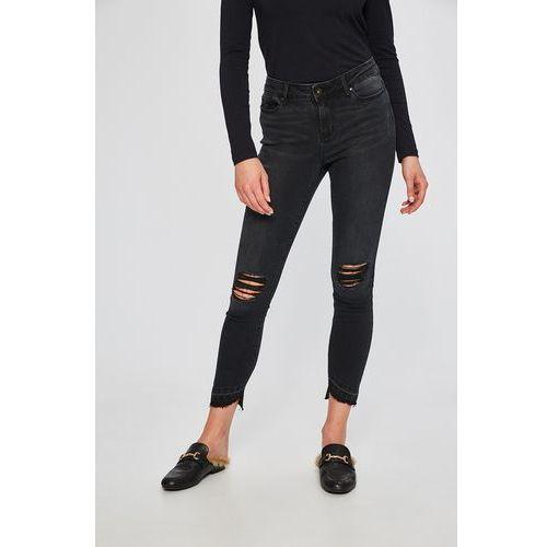 Vero moda - jeansy seven