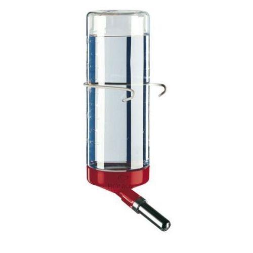 Ferplast DRINKY L182 M pojnik automatyczny dla gryzoni - sprawdź w wybranym sklepie