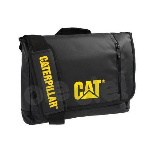 "Cat Great Basin 12"" (czarny), kolor czarny"