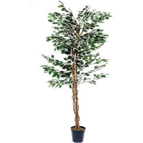 Max Drzewko sztuczne dekoracyjne fikus 160 cm