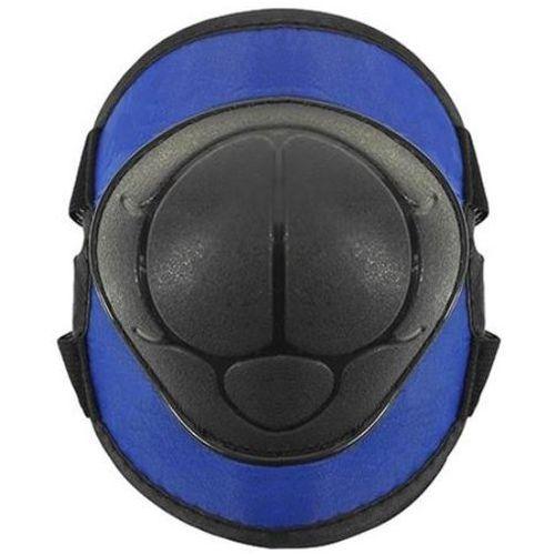 Zestaw ochraniaczy NILS EXTREME H110 Ciemnoniebieski (rozmiar XS) (5907695591675)