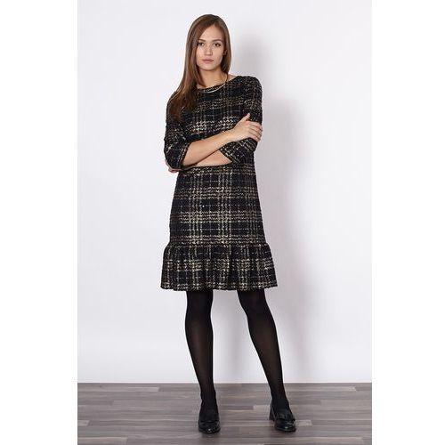 Click Fashion - Sukienka