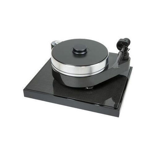 Pro-ject rpm 10 carbon