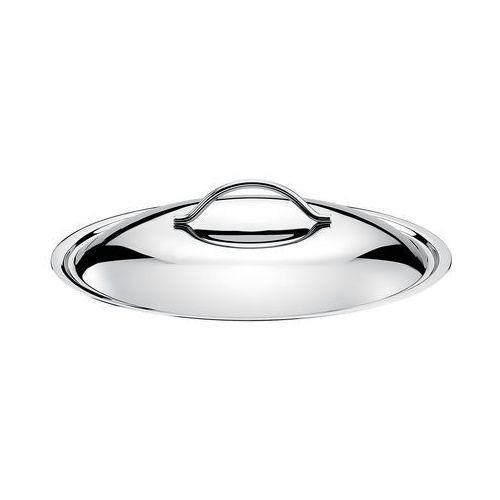 Pokrywa do garnka o średnicy 32 cm   TOMGAST, Silver