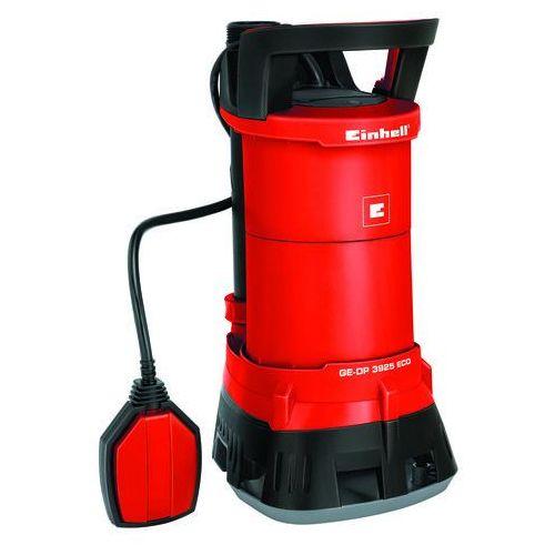 Einhell Pompa do brudnej wody 4170710 rg-dp 4525, wydajność: 10000 l/h (4006825572339)