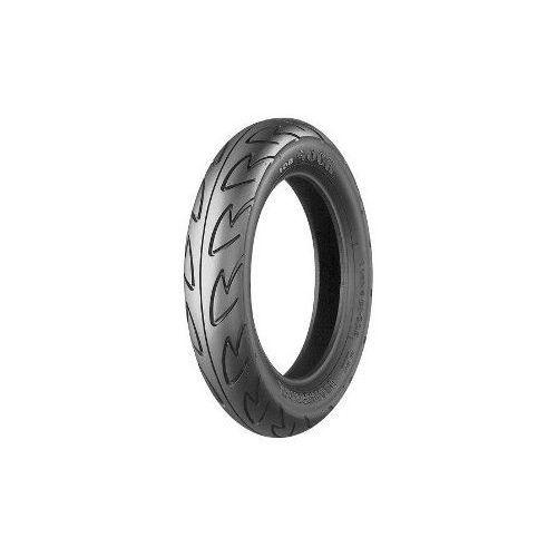 Bridgestone b01 ( 120/90-10 tl 66j koło przednie, tylne koło, m/c ) (3286340848619)