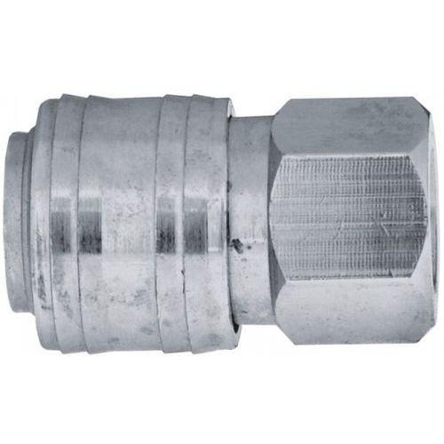 Szybkozłączka PANSAM A535302 gniazdo gwint wewnętrzny żeńska 1/2 cala, A535302