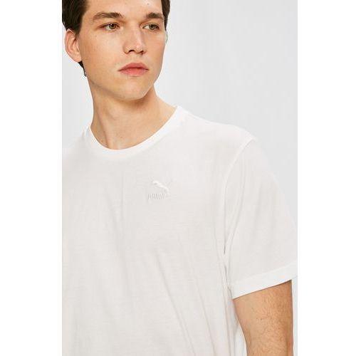 - t-shirt x big sean marki Puma