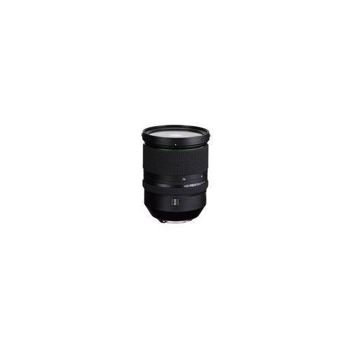 Pentax 24-70mm f/2,8 WR (0027075293557)