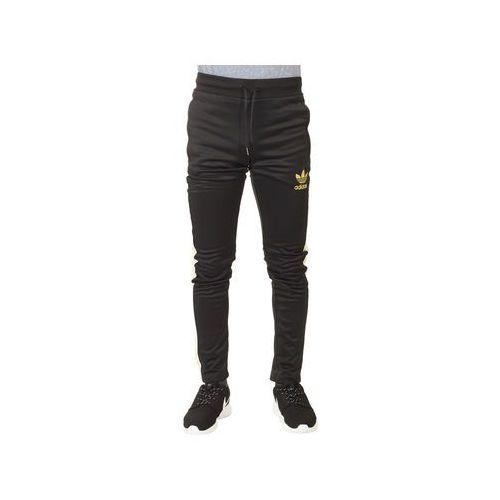 Spodnie Adidas Fle Track Pany B82049