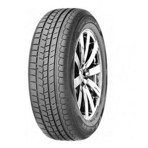 Roadstone Eurovis Alpine WH1 215/55 R16 93 H