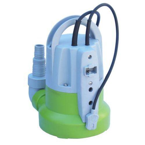 Pompa zatapialna Malec pompy.pl do 1 mm Floor 1-6 (5907695671179)