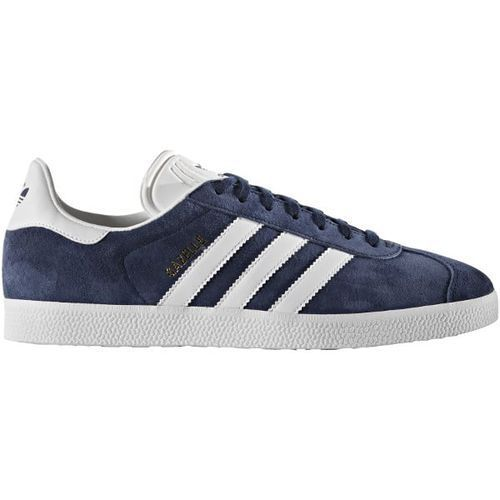 Buty adidas Gazelle Shoes BB5478