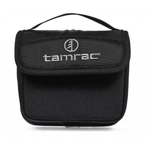 arc filter case czarny marki Tamrac