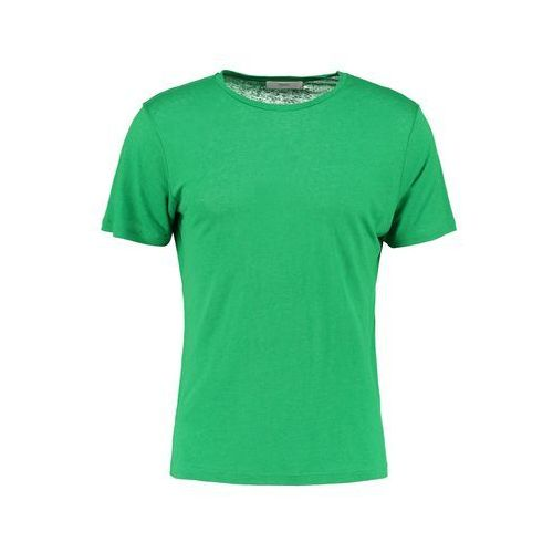 Uniforms for the Dedicated CHRONIC Tshirt basic green structure, XS-XL