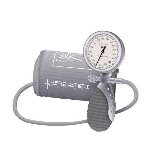 Kardio-Test KT-Precision PRO