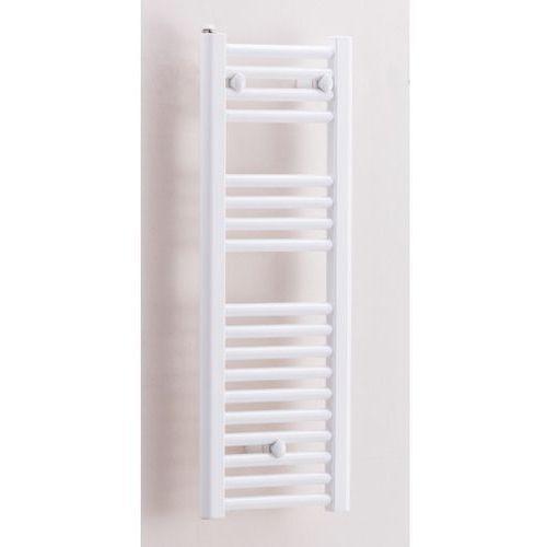 Grzejnik łazienkowy lucy 22 1123/400 marki Komex