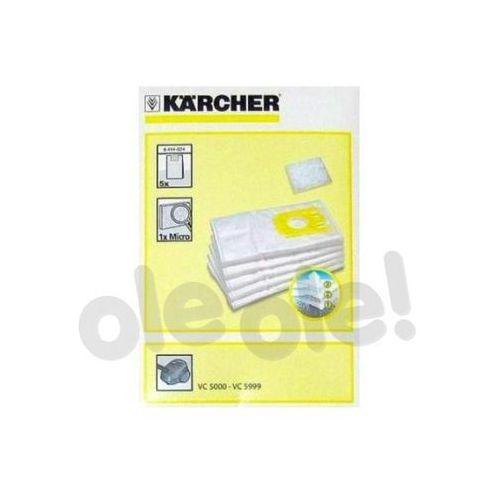 Karcher 6.414-824.0
