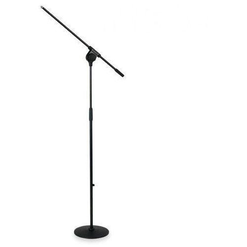 mic-6e - statyw mikrofonowy marki Athletic