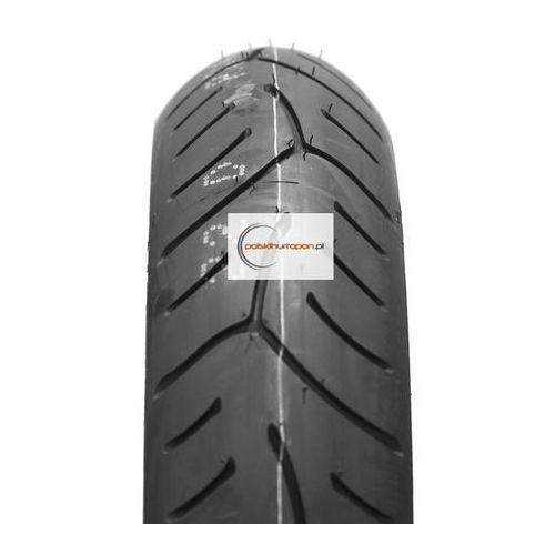 Bridgestone T 30 F GT 120/70 ZR18 TL (59W) koło przednie,M/C -DOSTAWA GRATIS!!!