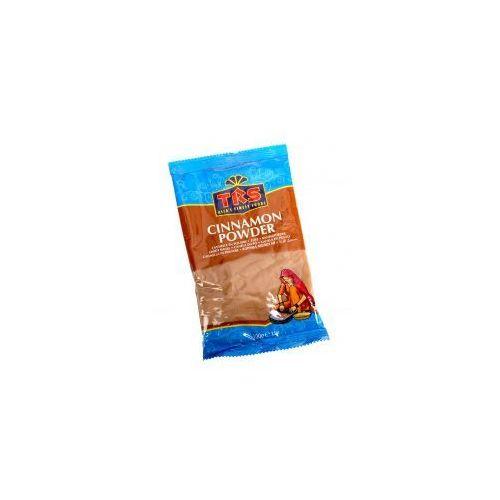 Cynamon w proszku (Cinnamon powder) 100grm, P118