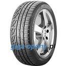 Pirelli W 240 SottoZero S2 runflat ( 245/40 R20 99V XL *, runflat )