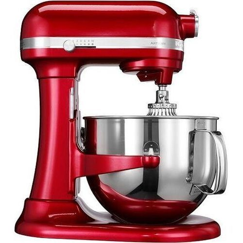 KitchenAid 5KSM7580XE
