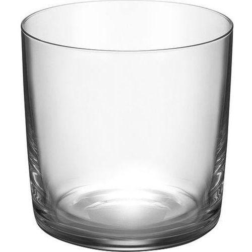 Alessi Szklanka do wody glass family