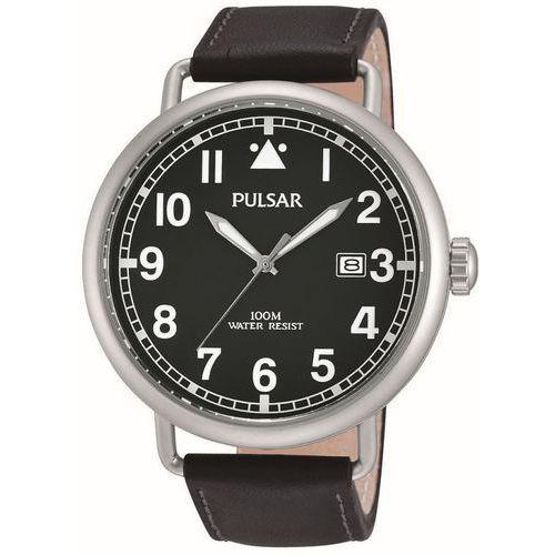 Pulsar PS9253X1
