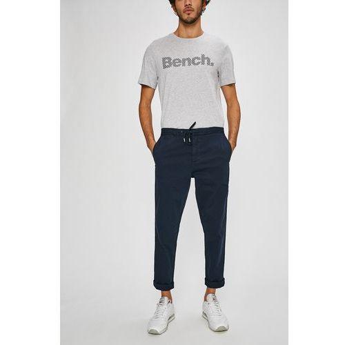 Pepe jeans - spodnie keys